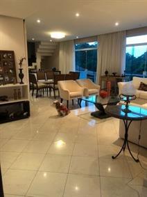 Condomínio Fechado para Alugar, Jardim Ibiratiba