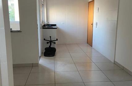 Condomínio Fechado para Alugar, Vila Ede
