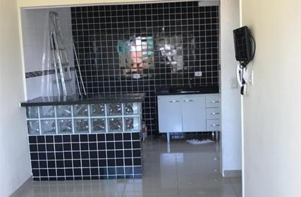 Condomínio Fechado para Alugar, Vila Aurora (Zona Norte)