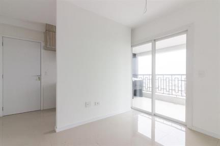 Apartamento para Alugar, Vila Diva (Zona Norte)