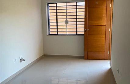 Apartamento para Alugar, Vila Santa Terezinha (ZN)
