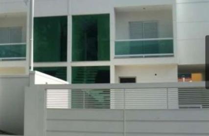 Sobrado / Casa para Venda, Parque Palmas do Tremembé