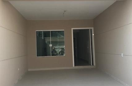 Sobrado / Casa para Venda, Vila Paulicéia