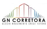 GN Corretora