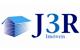 J3R Imóveis