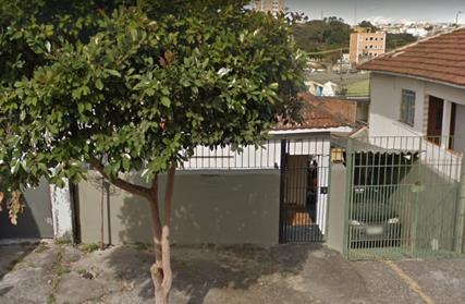 Casa Térrea para Venda, Itaberaba