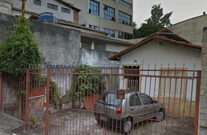 Imóvel para Renda para Venda, Vila Roque