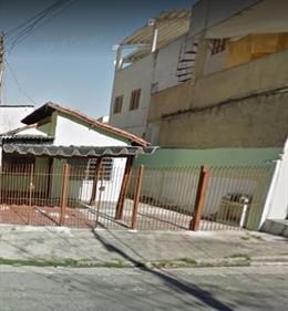 Casa Térrea para Venda, Parque Tietê