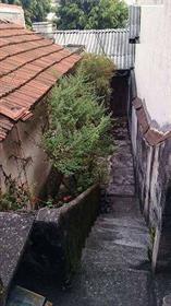 Casa Térrea para Venda, Casa Verde Baixa