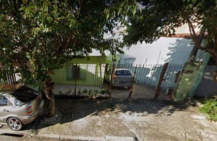 Casa Térrea para Venda, Vila Amélia