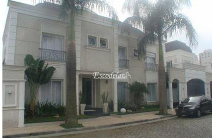 Sobrado / Casa para Venda, Santana