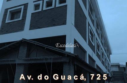 Prédio Comercial para Venda, Lauzane Paulista