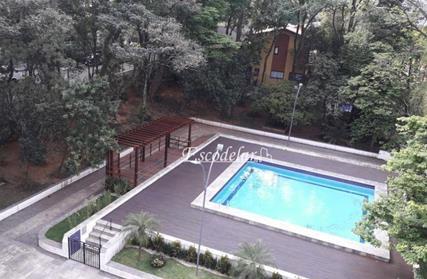 Apartamento para Venda, Jardim Floresta