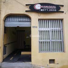 Prédio Comercial para Venda, Santana