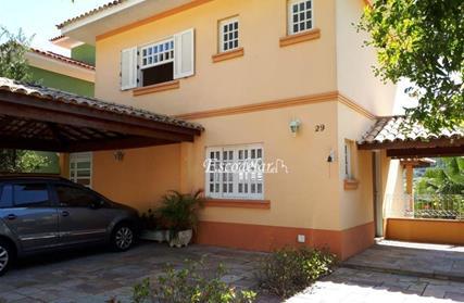 Condomínio Fechado para Alugar, Vila Santos