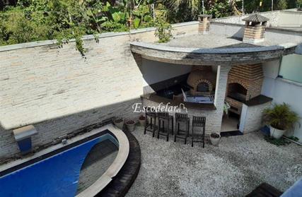 Condomínio Fechado para Venda, Vila Albertina