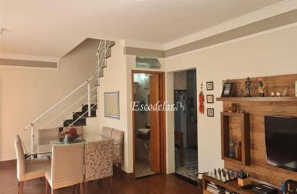 Condomínio Fechado para Venda, Vila Germinal