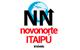Novo Norte Itaipú
