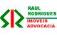 Imobiliária Raul Rodrigues