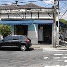 Terreno para Venda, Vila Maria Baixa