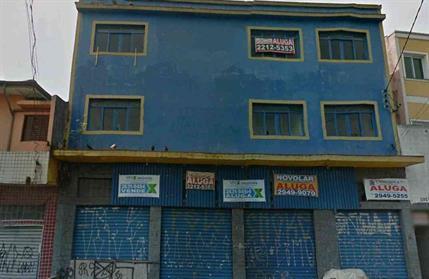 Sala Comercial para Venda, Vila Medeiros