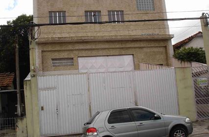 Sala Comercial para Venda, Vila Maria Alta
