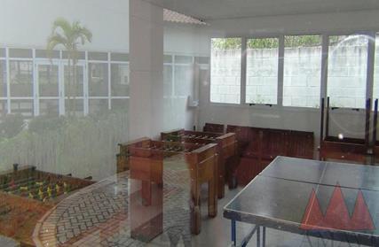 Apartamento para Alugar, Vila Bela Vista (Zona Norte)
