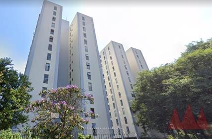 Apartamento para Alugar, Parque Mandaqui