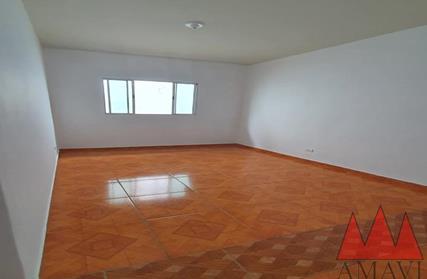 Casa Térrea para Alugar, Jardim Rossin
