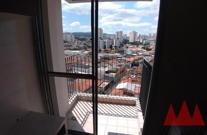 Apartamento para Alugar, Vila Romero
