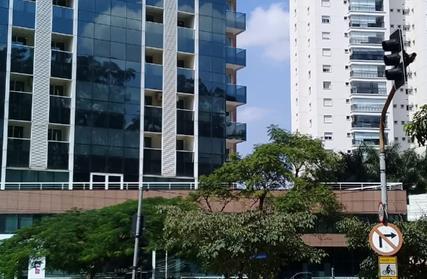 Sala Comercial para Venda, Jardim São Paulo
