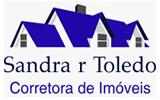 Sandra R Toledo Corretora