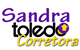 Imobiliária Sandra Toledo Corretora