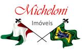 Micheloni Imóveis