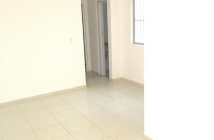 Apartamento para Alugar, Cachoeirinha