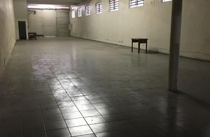 Imóvel para Renda para Venda, Vila Sabrina