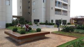 Apartamento para Alugar, Vila Nilo