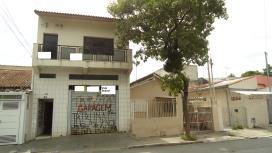 Sobrado / Casa para Venda, Parque Edu Chaves