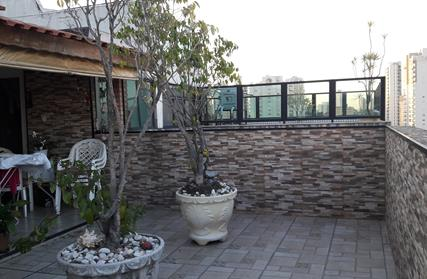 Apartamento Duplex para Alugar, Santa Teresinha