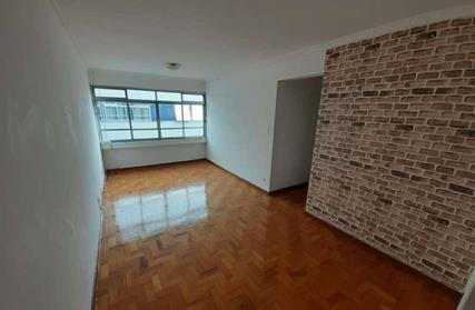 Apartamento para Alugar, Guapira