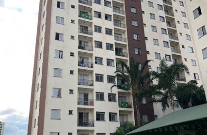 Apartamento para Alugar, Jardim Monjolo