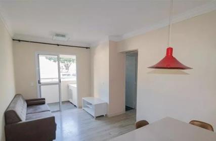 Apartamento para Alugar, Vila Dom Pedro II