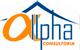 Imobiliária Allpha Consultoria