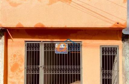 Kitnet / Loft para Alugar, Jardim Cristina