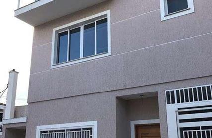 Condomínio Fechado para Alugar, Vila Dom Pedro II