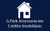 G.Park Consultoria Imobiliária