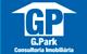 Imobiliária G.Park Consultoria Imobiliária