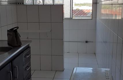Apartamento para Venda, Parque Vila Maria