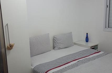Apartamento para Venda, Jardim Cabuçu
