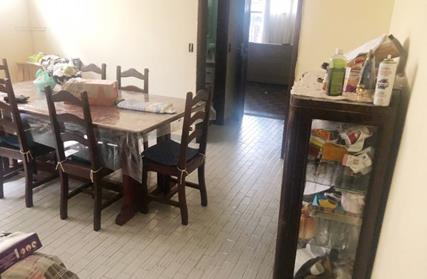 Casa Térrea para Venda, Tremembé